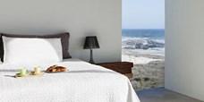Weekend Hotel Deals