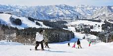 冬のJR「鉄旅」厳選ツアー