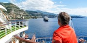 Caribbean Cruises Up to 65% Off