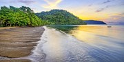 $84 & up -- Costa Rica Getaways: Beach & Mountain Hotel Sale