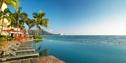 $785-$975 -- Waikiki 4-Star Retreat w/Air & Car