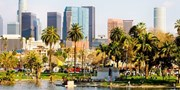 $23-$78 -- Amtrak: Sacramento to SF, Los Angeles or Seattle