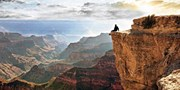 $999 -- Weeklong National Parks Tour incl. Grand Canyon