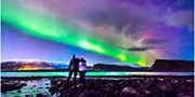 $1199 & up -- Iceland: Reykjavik & Akureyri Vacation w/Air