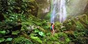 $1299 -- Guatemala & Honduras 10-Nt. Adventure w/Tours