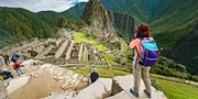 Peru Adventure from Houston incl. Machu Picchu, $2000 Off