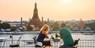 $649 -- Thailand 4-Star Vacation w/Air