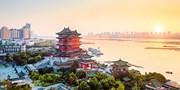 China 12-Night Vacation w/Air & Cruise: $1999 (Save $2000)
