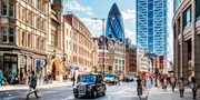 $699 -- London 4-Night City Escape incl. Airfare