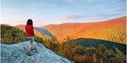 $1299 -- New England Fall Foliage Escorted Tour, Save 50%