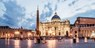 $899 -- Rome, Florence & Venice Vacation w/Air