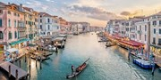 $1499 -- Rome, Florence & Venice 4-Star Guided Tour w/Air