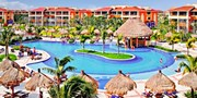 $749 -- Riviera Maya 7-Night All-Inclusive Trip w/Air