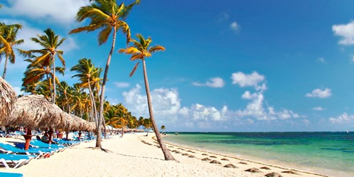 $899 & up -- Jamaica: 3-Night All-Incl. Getaway w/Air