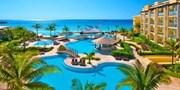 $999 & up -- Riviera Maya in Winter: 7-Nt. Trip w/Air