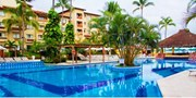 $799 & up -- Puerto Vallarta 7-Nt. Trip incl. February Dates