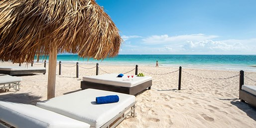 $799 -- Caribbean 6-Night Trip: All Meals, Drinks, Airfare