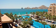 $540 -- Cabo All-Inclusive Vacation w/Air from LA