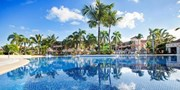 $725 -- Punta Cana 5-Night Trip: All Meals, Drinks, Airfare