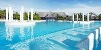 $892 -- Riviera Maya All-Inclusive Retreat: 5 Nts. from D.C.