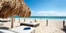 $110 -- Punta Cana All-Inclusive Resort Sale, Save $200