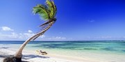 $799 -- New Punta Cana Resort: All-Inclusive Trip w/Air