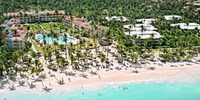 $746 -- Riviera Maya All-Inclusive Getaway from D.C.