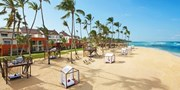 $599 -- Punta Cana: Luxe Adults-Only Escape from Chicago