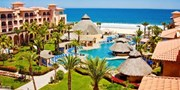 $479 -- Cabo: 3-Nt. Long Weekend Getaway from Denver