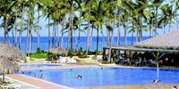$909 -- Punta Cana 5-Night All-Incl. Trip from San Antonio