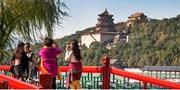 $1299 -- China: Beijing, Shanghai & Xian 4-Star Trip w/Air