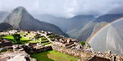 $1899 &  -- Peru: Weeklong Machu Picchu Escape w/Guide & Air
