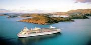 $499 Balcony Cabin: Royal Caribbean Cruise from Miami