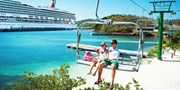 Carnival Cruises for under $249: 36-Hour Sale