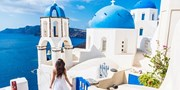 $799 -- Celebrity 7-Night Mediterranean Cruise, 60% Off