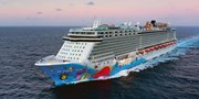 $599 & up -- 7-Day Bahamas Cruise on Norwegian Breakaway
