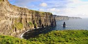 $1144 -- Ireland 7-Night Guided Adventure, $200 Off