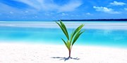 $942* -- Fly to the Cook Islands from the West Coast, R/T