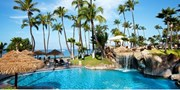 $287 & up -- Maui: 4-Star Oceanfront Resort Sale