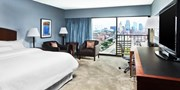 Kansas City: 3rd Nt. Free at 4-Star Westin (w/Weekend Stay)
