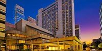 $149-$199 -- Philly Sheraton: 30% Off Weekends thru November