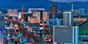 From US$35 -- Vegas Strip: 4-Star Hotel, Click to See More