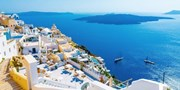 $1595 -- Greece: 9-Night Island Hopper w/Athens