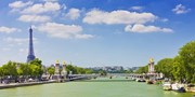 $1925 -- France 12-Night Guided Trip incl. Cannes & Bordeaux