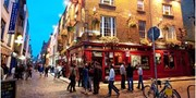 $1373 -- Britain and Ireland 9-Night Guided Vacation