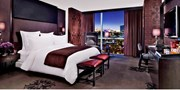 $35-$65 -- Vegas: 4-Star Hard Rock Hotel, Save 35%