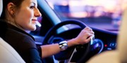 $9.99* & up -- Rental Cars Deals in Chicago