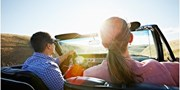 $15.99* & up -- Last Minute Car Rental Deals in Atlanta