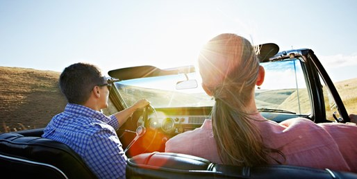 $9.99* & up -- Hotwire's Best Car Rental Deals