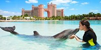 Up to $570 in Perks -- Atlantis Bahamas Summer Sale